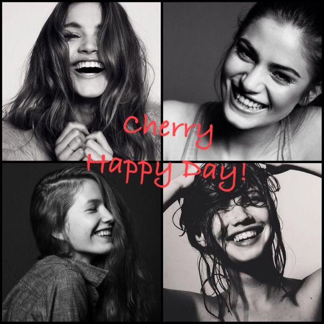We love it when you smile! Σήμερα μια ακόμη ξεχωριστή #CherryHappyDay για εσάς! Με κάθε αγορά σας από το eshop μας στα προϊόντα της #Acorelle σας κάνουμε έκπτωση 30%!!!! Η προσφορά μας αυτή θα ισχύει μέχρι το Πάσχα. Και extra special #bonus η αποστολή πολλών δειγμάτων για τις μικρές σας εξορμήσεις! #springtime #goodies