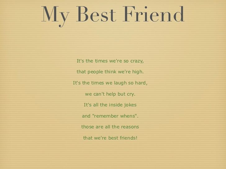 The 25+ best Best friend letters ideas on Pinterest | Open ...