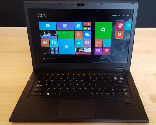 dell xps 13 memorial day sale