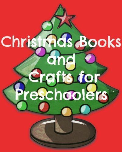 57 best December Crafts - PK images on Pinterest | Preschool ...