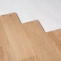 Rustic structural #floorboard