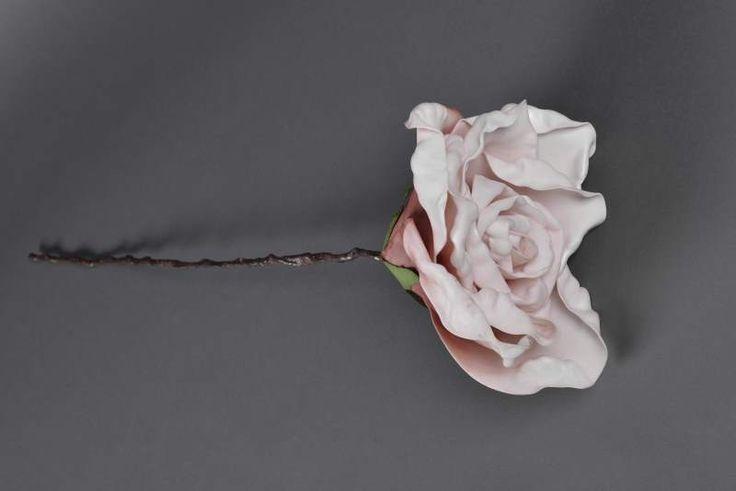 Τεχνητά Λουλούδια 2