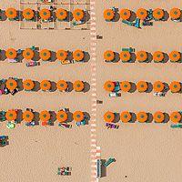 #Aerials by /www.bernhardlang.de