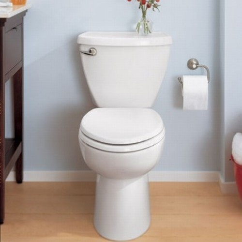 american standard cadet 3 flowise right height el total toilet