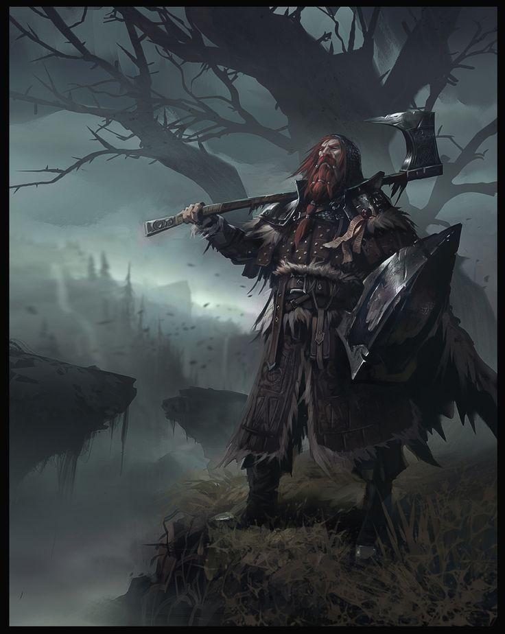 daryl-mandryk-warden.jpg (979×1230)