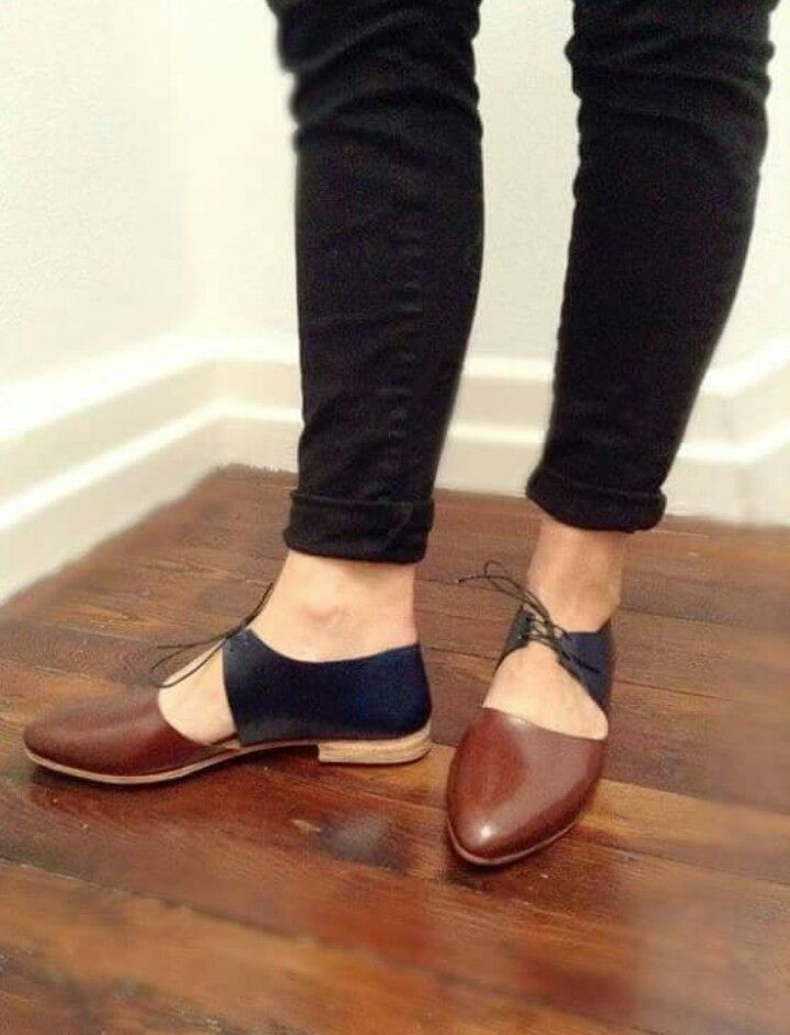 Martínez De Tovar Pin Lina En Shoes2019Zapatos Maria PXiukZO