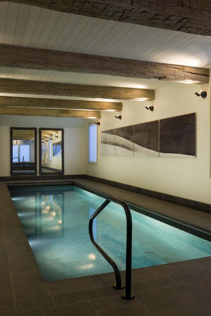 Indoor pool keller  103 best Indoor Swimming Pools images on Pinterest | Indoor pools ...