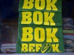 bokke - Google Search