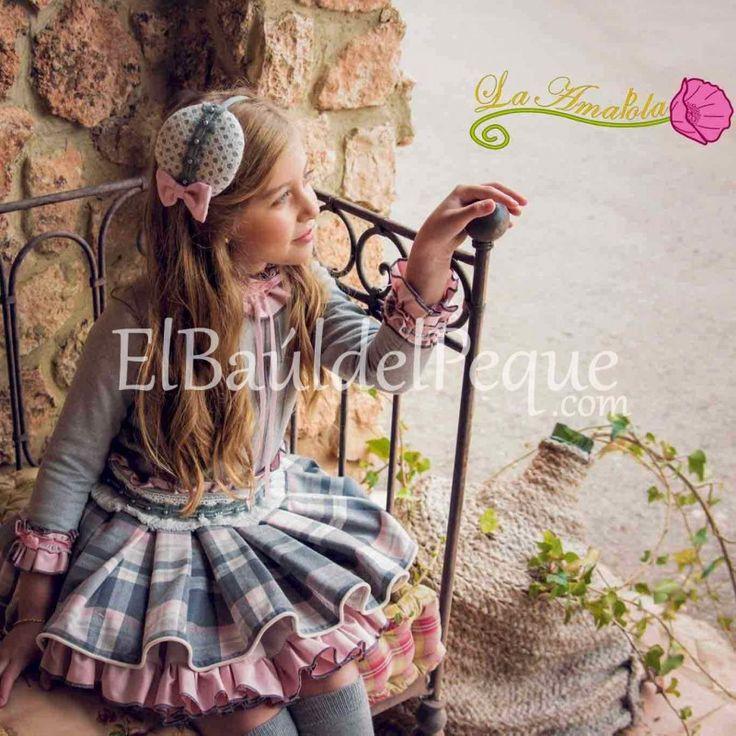 https://www.elbauldelpeque.com/la-amapola/la-amapola-conjunto-nina-falda-bamba-otono-invierno-4444.html