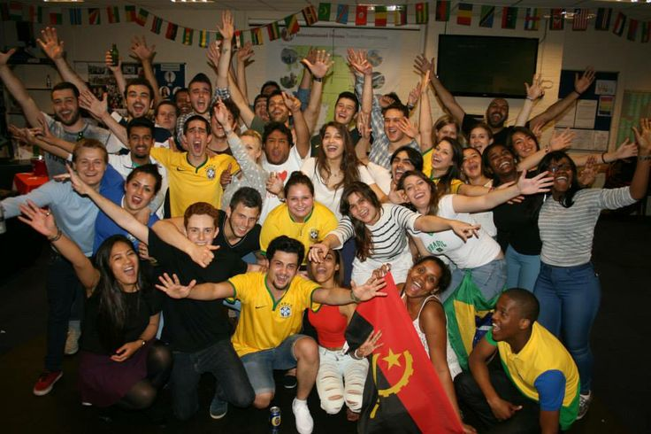 Classroom Decor Cape Town ~ Best images about ih schools celebrate the world cup