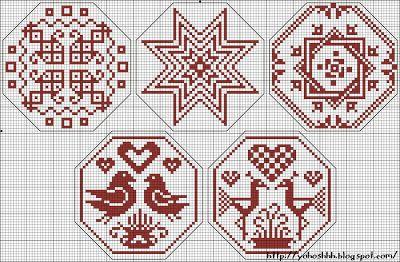 http://yohoshhh.blogspot.com/2012/10/quaker-ball-o-1-5.html