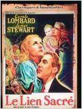 Affiches, posters et images de Le lien sacré (1939) - SensCritique