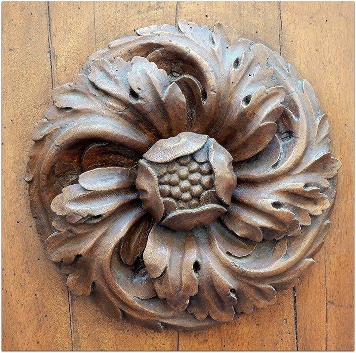 Best images about carving ideas on pinterest folk art