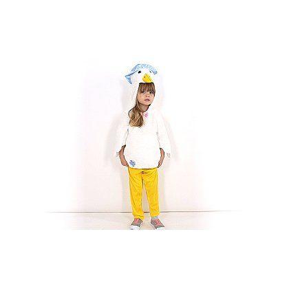 Peter Rabbit Jemima Puddle-Duck Fancy Dress Costume | Kids | George