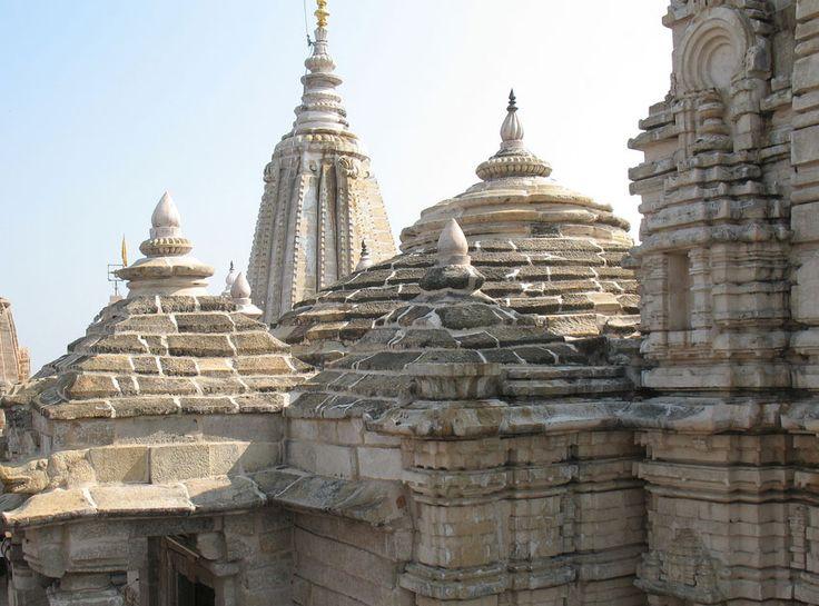 NAGPUR Attractions, Nagpur Tourist Places, Nagpur Sightseeing