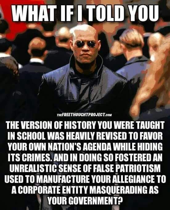 The Matrix                                                                                                                                                                                 More