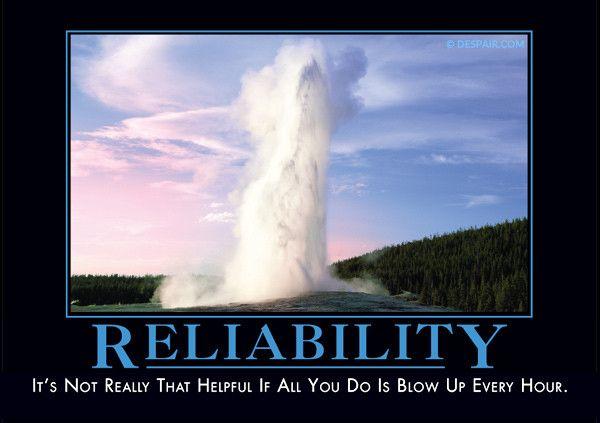 reliability.jpg (600×423)