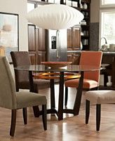 9 Best Dinette Sets Images On Pinterest  Dining Sets Dining Room Glamorous Dining Room Furniture Collection Review