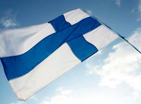 Netticasino toivottaa hyvää itsenäisyyspäivää! Muista myös osallistua meidän jännittävässä pukin arvonnassa jossa päivittäin jaossa huikeita palkintoja!