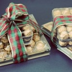 Crazy For Christmas Giveaway- Two Ferrero Rocher Gift Packs! Enter now until December 12th! #contests #prizes #free