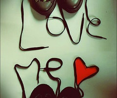 : Shoes, Loveme, Heart, Quotes, Love Me, Photography
