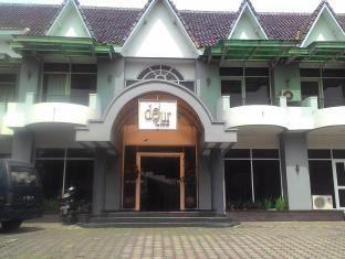 Promo deQur Hotel Bandung  deQur Hotel Bandung adalah Hotel bintang 2 yang terletak di Jl. Dipatiukur No. 27, Bandung, West Java, Indonesia.  DeQur Hotel Bandung Murah letaknya sangat sempurna baik untuk keperluan bisnis maupun berwisata di Bandung. Hotel ini menawarkan standar pelayanan dan fasilitas yang tinggi untuk... Kunjungi: http://wp.me/p1XKm2-2fU untuk info lebih lanjut #Bandung, #DeQurHotelBandung, #Indonesia, #WestJava