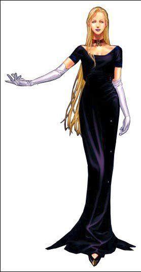 resident evil alexia ashford | Alexia Ashford #Code Veronica #RECV #Resident Evil