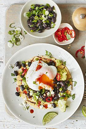 17 Best images about Breakfast & Brunch | Tesco on ...