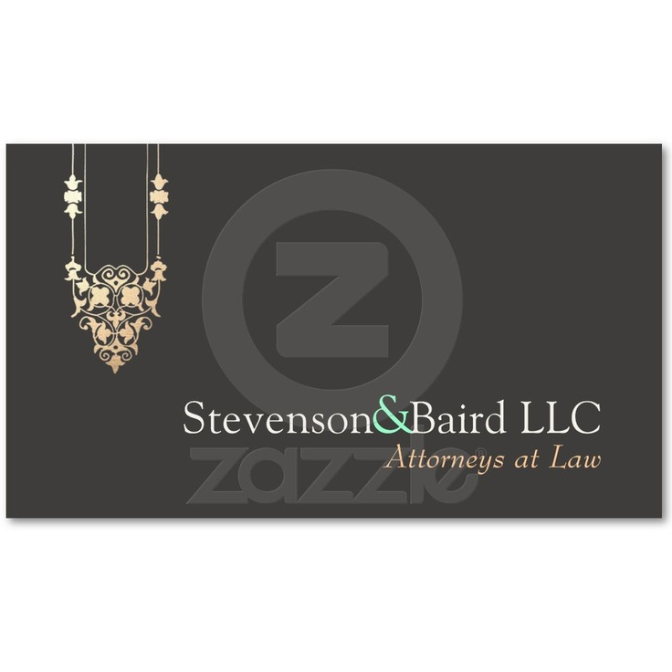 17 best Student Business Card Template images on Pinterest ...