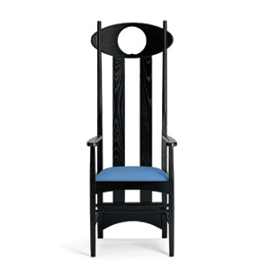 17 best images about design charles rennie mackintosh on pinterest arts and crafts parks. Black Bedroom Furniture Sets. Home Design Ideas