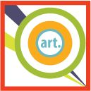 """Link to """"Learning in a Visual Age"""" National Art Education Association"""