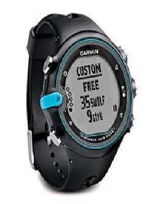 GARMIN Swim New ID44130196 Prezzo: €129