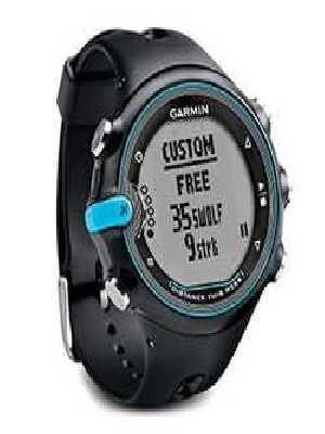 GARMIN Swim New ID44130196 Prezzo: €129