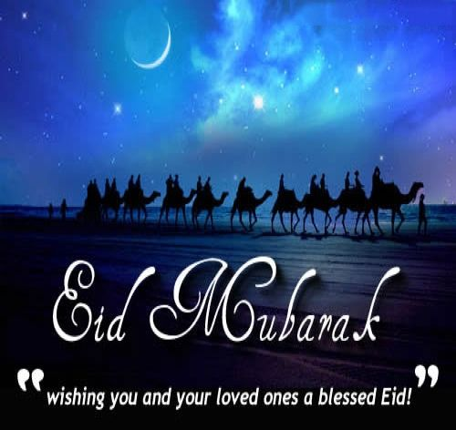 Happy Eid Wishes Quotes: Yahoo Image Search Results