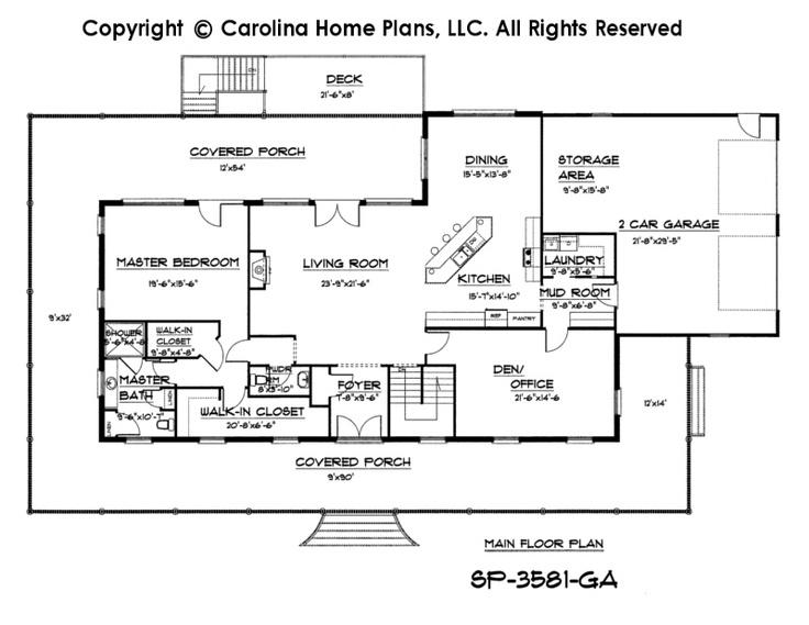 Floor Plans Sims House Ideas Pinterest