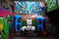 /album/streetart-a-graffiti/fredy-high-jpg/