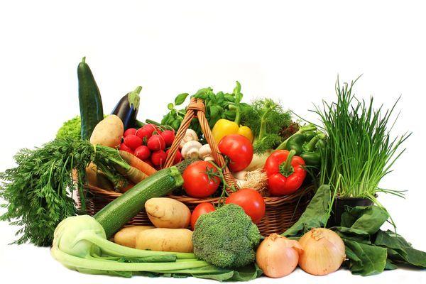 ¡Deportista! Mira un par de alimentos esenciales en tu dieta #fitness #health #sports Visita http://www.correr.es/deportista-mira-un-par-de-alimentos-esenciales-en-tu-dieta/