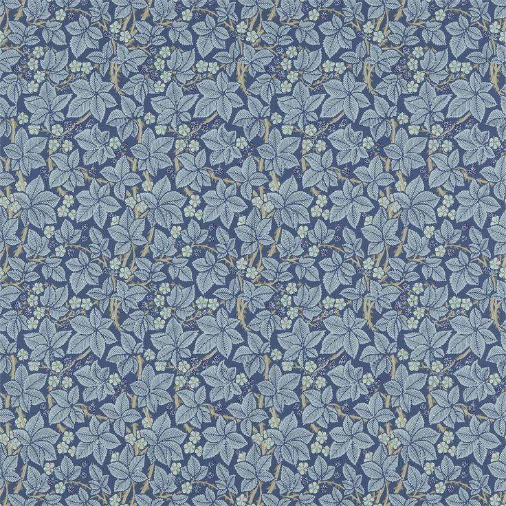 Bramble (DM3W214695) | Archive III Wallpapers