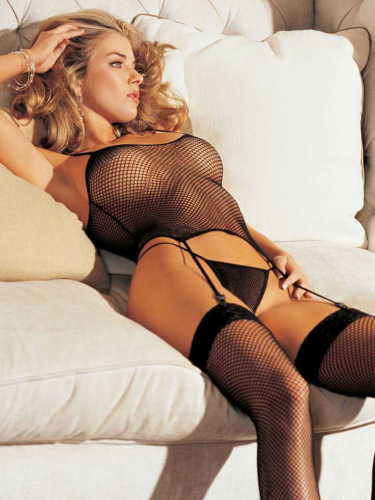 Lingerie Hot Pantyhose Links 68