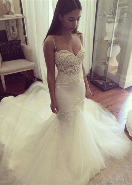 HOLY MOLY YES!!! I need to find this dress