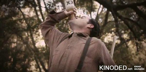 Бухая история / Пьяная история (сериал 2016) 3 сезон все серии на KinoDed.NET