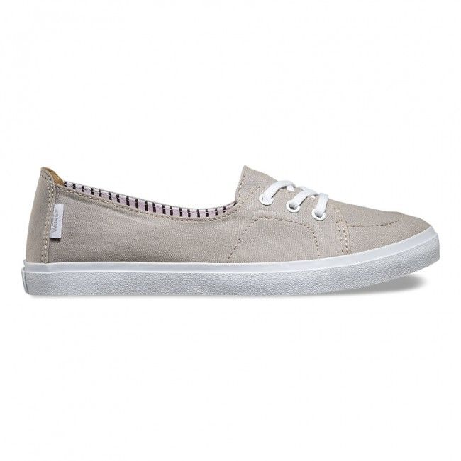 Palisades SF Surf Shoes for women by Vans