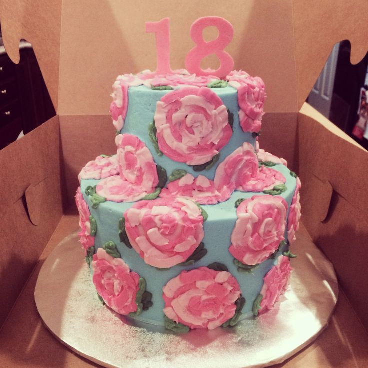 Best Southern Prep Birthday Party Images On Pinterest