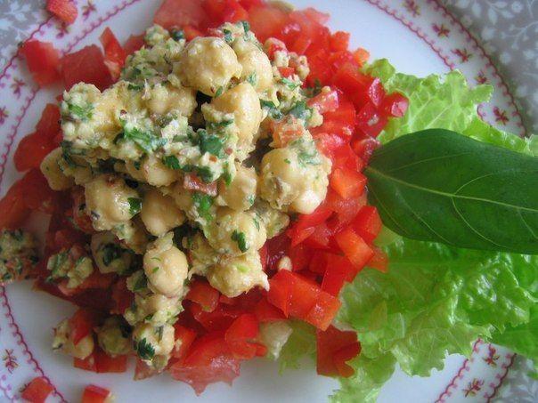 Чана Масала. Интерпретация индийской кухни http://www.liveinternet.ru/users/sshisshka/post361122613//