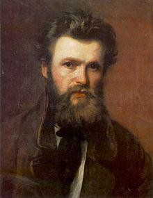 Izsó Miklós (szobrász) – Wikipédia  Izsófalva, 1831. szeptember 9. – Budapest, 1875.