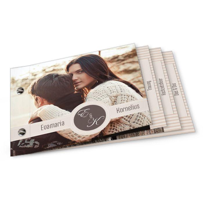 8 besten taufeinladungen einladungskarten taufe bilder auf, Einladung