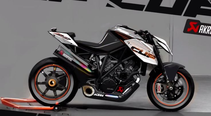 ktm bikes images 47 - photo #2