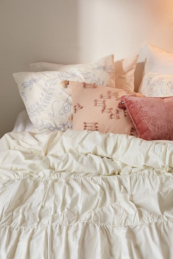 Lightweight Down Alternative Duvet Insert Pretty Duvet Covers