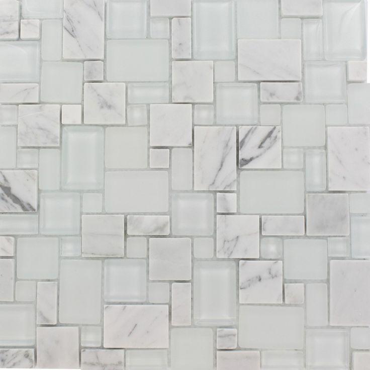 Kitchen Backsplash Contact Paper: 17 Best Images About Contact Paper, Shelf Liner, Tile On