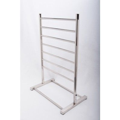 The Heating Company brings you a complete range Heated Towel Rails in Auckland.